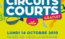 Les rencontres Circuits Courts 2019