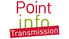 Point Info Transmission (PIT)